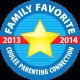 FamilyFavorite