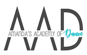 Amanda's Academy of Dance